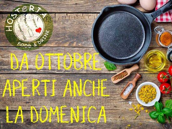 Hosteria Novara Menu Prices Restaurant Reviews