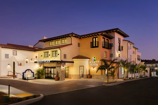 The 10 Best Pet Friendly Hotels In Santa Barbara Of 2021 With Prices Tripadvisor