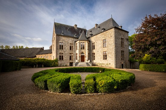 Chateau Wittem