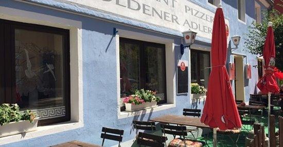 www.restaurant-hohenfels.com