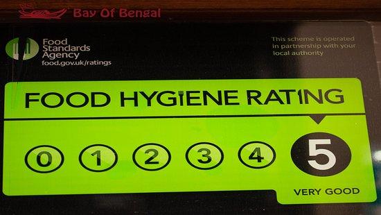 The 10 Best Halal Restaurants In Sheffield Updated November 2020 Tripadvisor