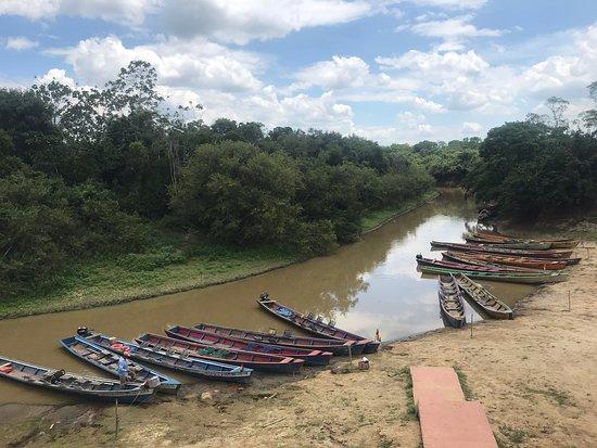 Rurrenabaque Photo