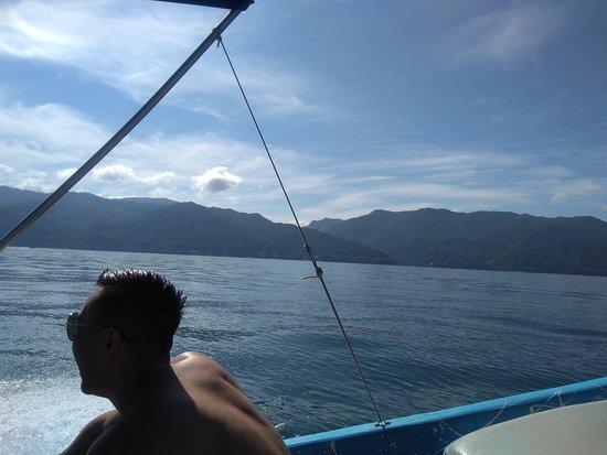 Jet S Naked Boat Tours Tripadvisor