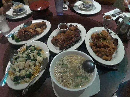 Lam S Chinese Restaurant Bakersfield Restaurant Reviews Photos Phone Number Tripadvisor