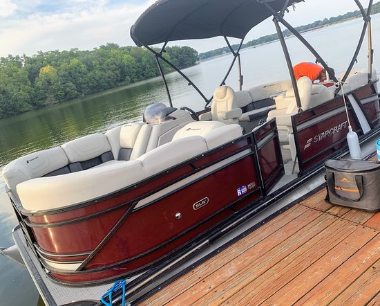 Lake Springfield Marina 2019 All You Need To Know Before