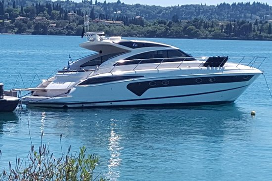 Vision Yachting