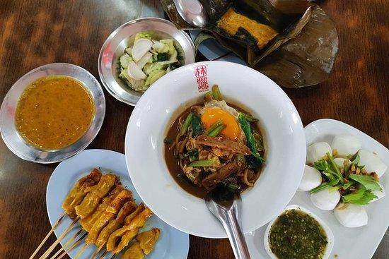 The Hungry Chef : Phuket