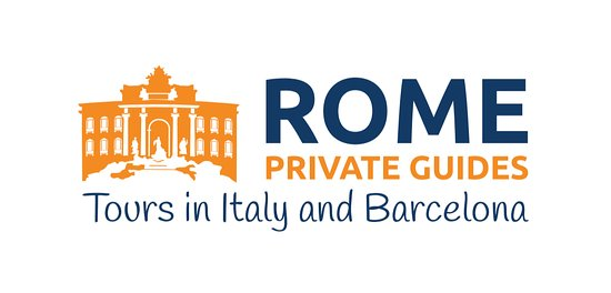 ‪Rome Private Guides‬