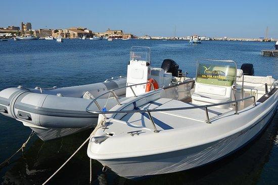 Bootsverleih ohne Segelschein