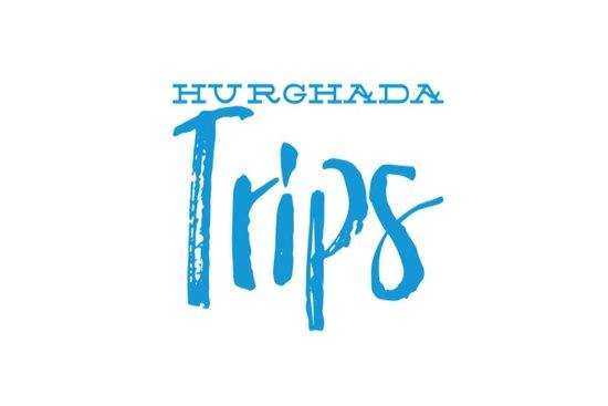 Hurghada Trips
