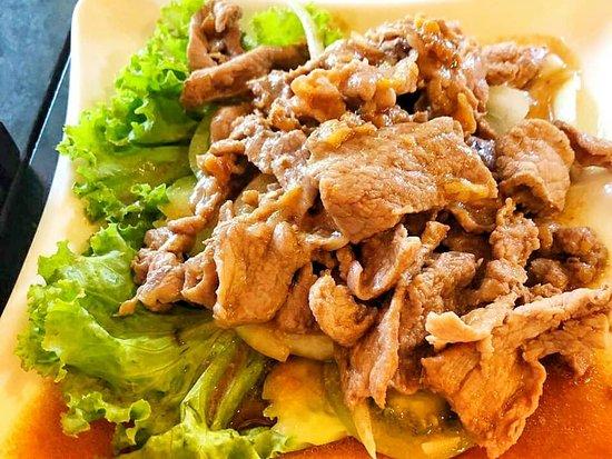 Muslim Family Kitchen Siem Reap Menu Prices Restaurant Reviews Tripadvisor