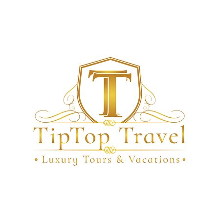 Tip Top Travel & Services
