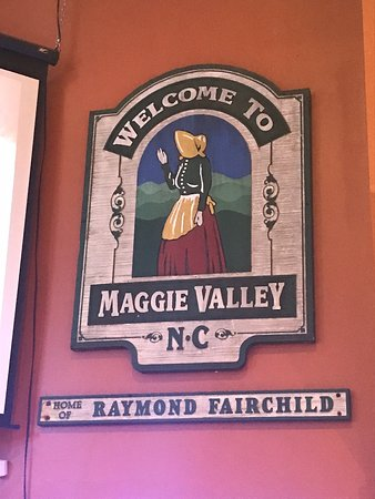 Elevated Mountain Distilling Co Maggie Valley 2020 All You
