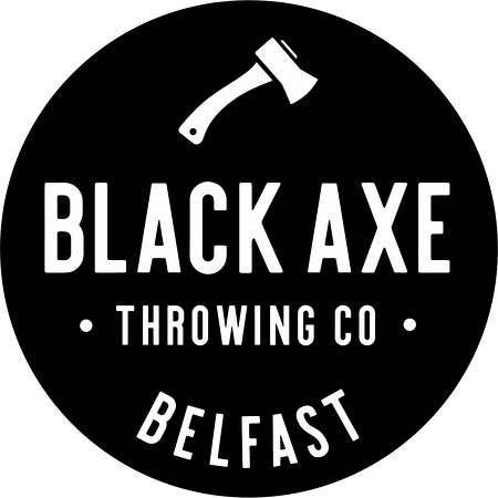 ‪Black Axe Throwing Co‬