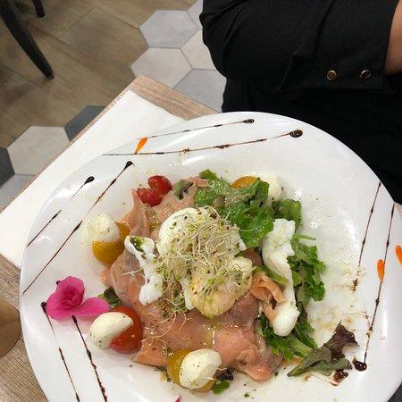 Le Toquet Gennevilliers Menu Prices Restaurant Reviews