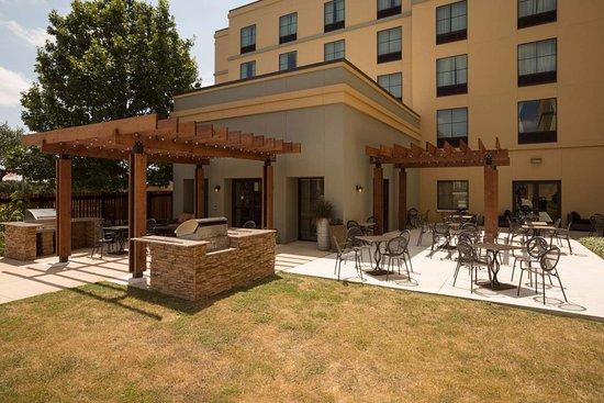 Homewood Suites By Hilton Hotel San Antonio North 103