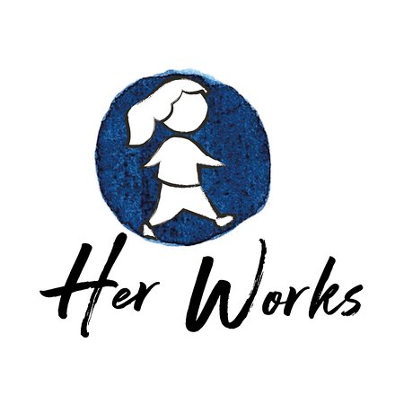 Her Works - Lao Multi Ethnic