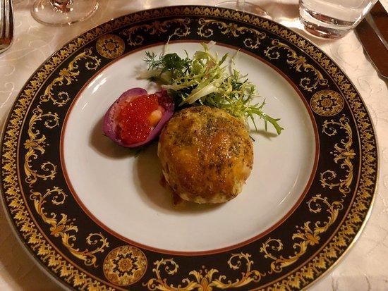 Valokuva: Restaurant Saslik
