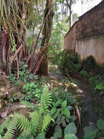 Meru Town ภาพถ่าย