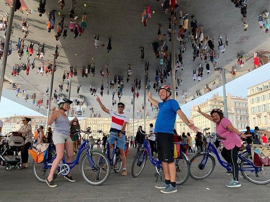 Fada Bike
