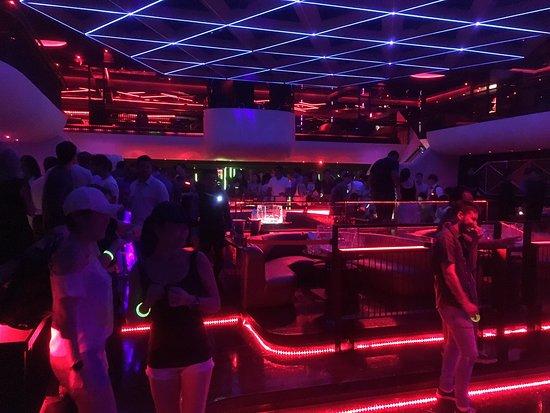 OMNI Nightclub