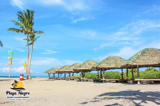 Picture Of Playa Alegre Beach Resort