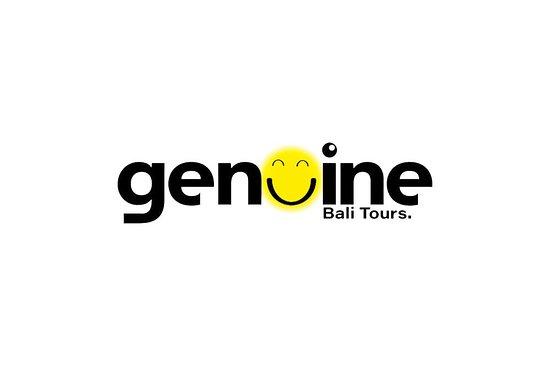 Genuine Bali Tours