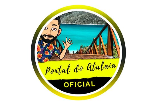 Pontal do Atalaia Oficial