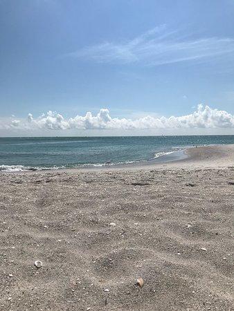 Manasota Key Beach (Englewood) - 2020 All You Need to Know ...