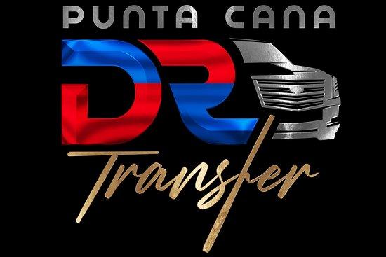 Punta Cana DR Transfer