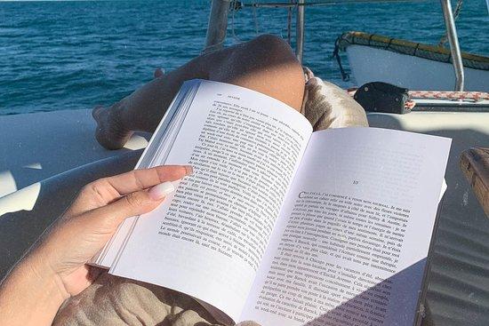 Photos de Indian Ocean Cruises - Photos de Nosy Be - Tripadvisor