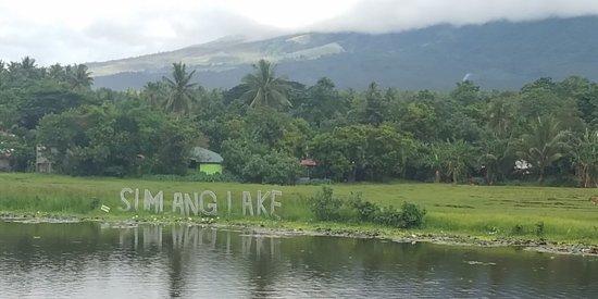 Albay Province照片