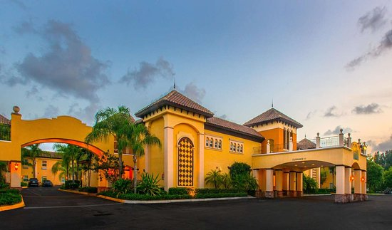 Homewood Suites by Hilton Sarasota