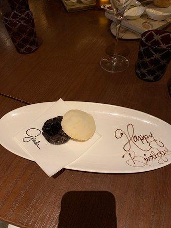 My 30th Birthday 🥳