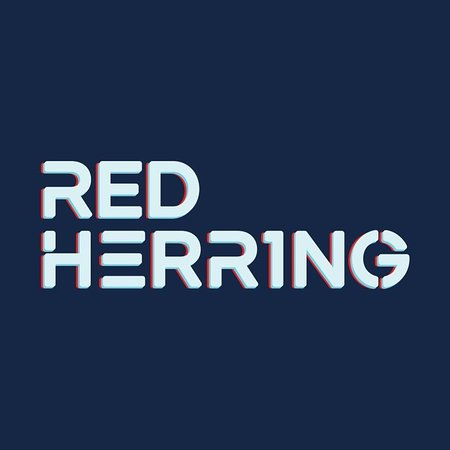 ‪Red Herring Escape Rooms‬