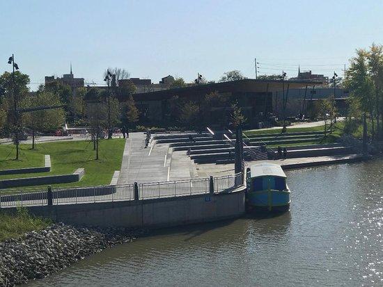 Promenade Park