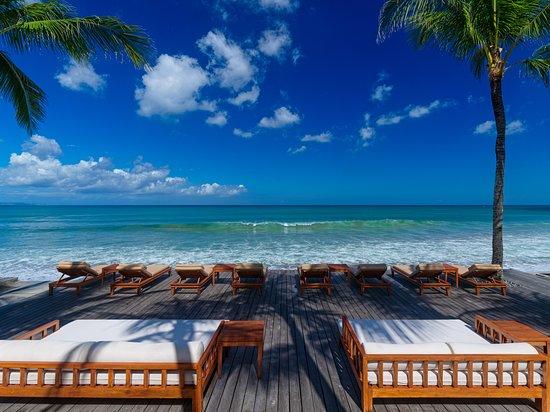 Superior Suite - Photo de The Legian Bali, Seminyak - Tripadvisor