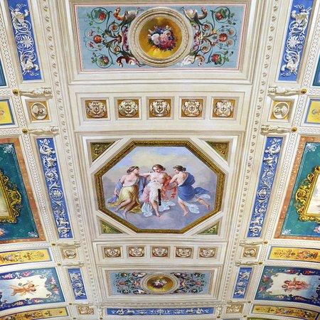 Foto de Palazzo Bonocore