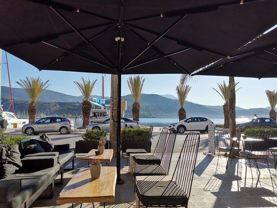 Kefalonia Grand Hotel Ab 76 1 2 2 Bewertungen Fotos Preisvergleich Argostolion Griechenland Tripadvisor