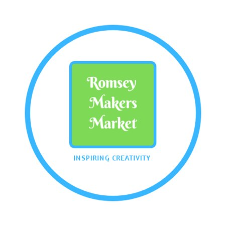 Romsey Makers Market