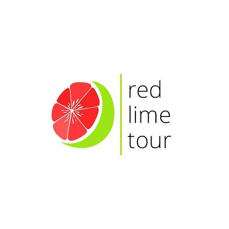 RedLime Tour