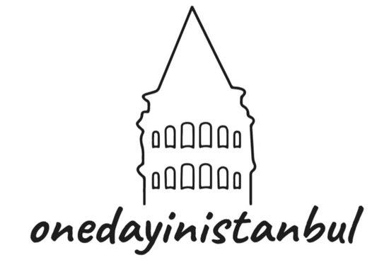 1onedayinistanbul