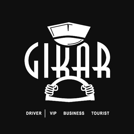 ‪Gikar - Italy Transfers and Tours‬