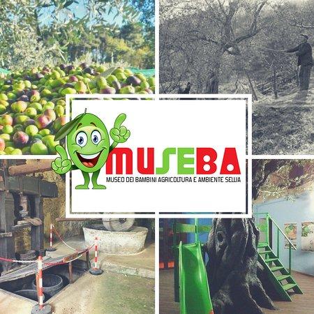 MuSeBa - Museo dei Bambini Agricoltura & Ambiente