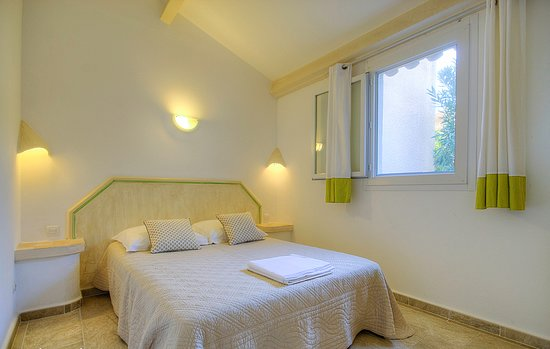 Residence Alba-Marina照片