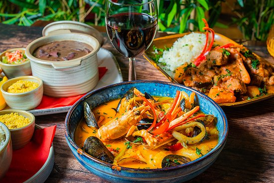 moqueca Order Breakfast Delivery Glasgow on template word free, email template, courier service, container template, template free, grocery script, collection form, date wordpress,