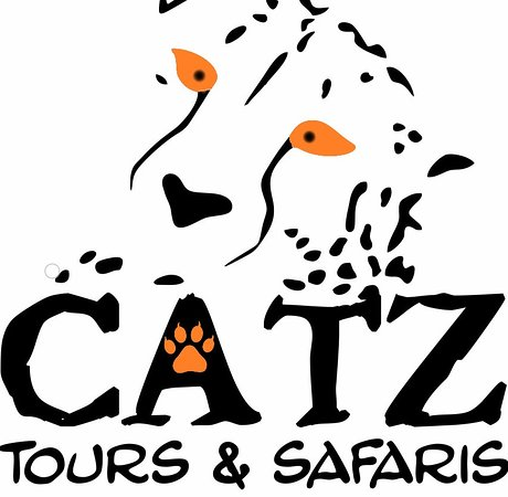 Catz Tours & Safaris