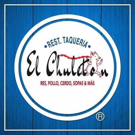 El Chuleton