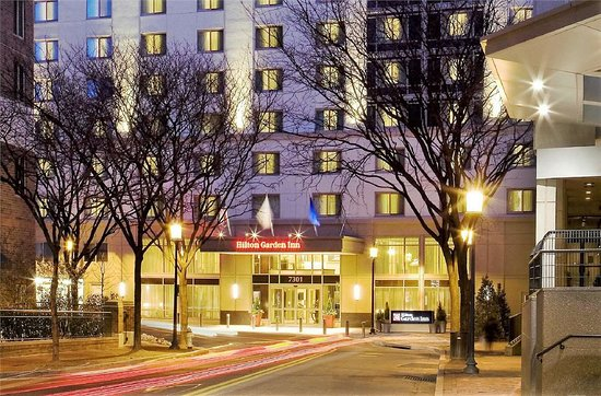 Hilton Garden Inn Washington Dc Bethesda Hotel Reviews Price Comparison Md Tripadvisor Discover the best in film!. tripadvisor