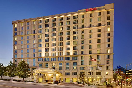 The Best Hotels In North Providence Ri